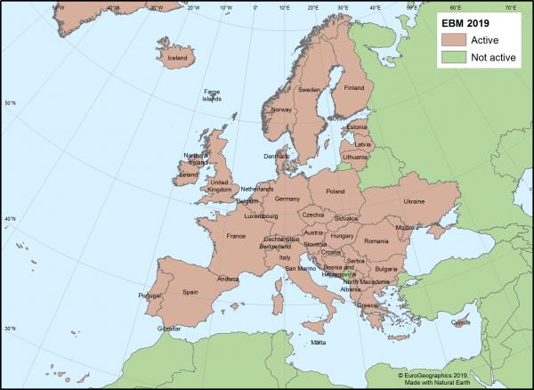 https://eurogeographics.org/wp-content/uploads/2019/06/EBM_2019.png